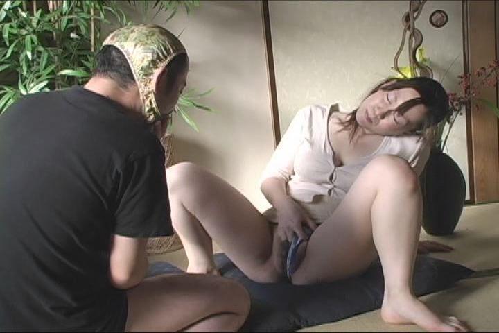 教師 Fカップ美女の露出癖、痴態公開④【No.036】 【露出倶楽部】職業