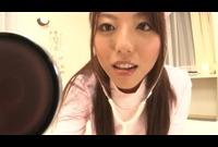 pg 藍沢よう<Yo- Aizawa>