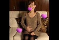 セフレのMIYUちゃんpart4 妊娠7ヶ月 いつでもナマ中出し!