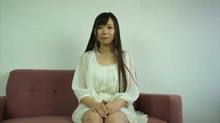 奥様は女子高生M 2012年02月