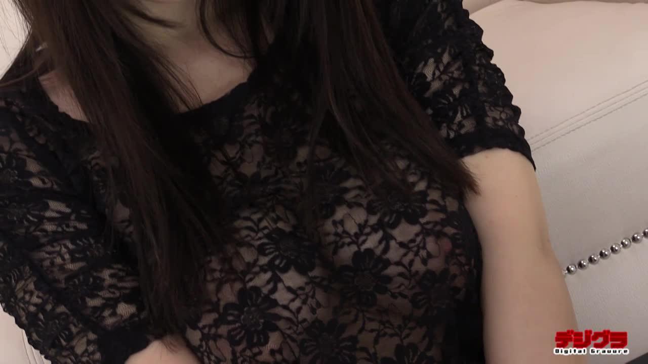 【FC2】童顔なむっちむち巨乳女の子のイメージ無料エロ動画。【女の子動...