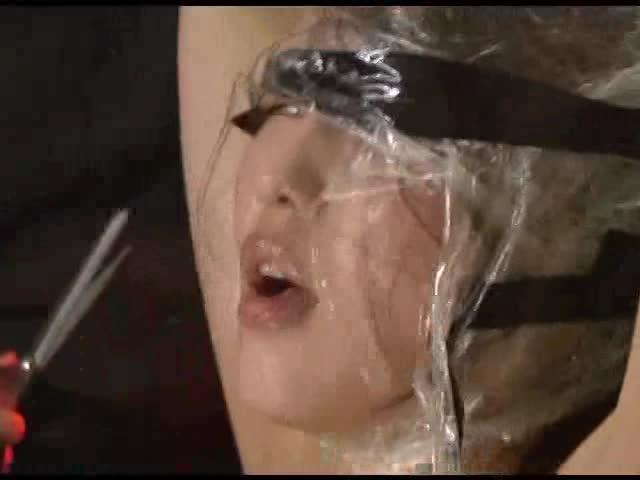 女の惨め過ぎる最期…ドリルバイブの高速ピストンで痙攣失神白目アクメする女たち