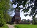 ポーランド ノヴィソンチ市内 ノヴィ・ソンチ民芸村