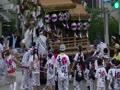2017だんじり夏祭り00041