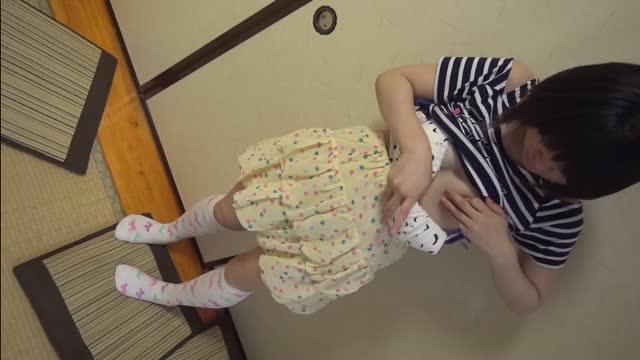 ■【市販23】北関東在住の無職、市販された動画のノーカット版【堕ちたお嬢様】■